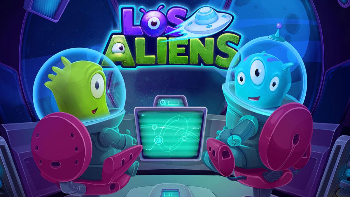 los-aliens-gametroopers