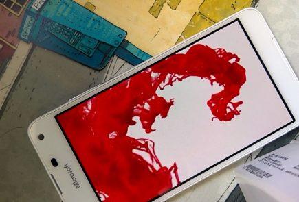 lumia-650-pantalla