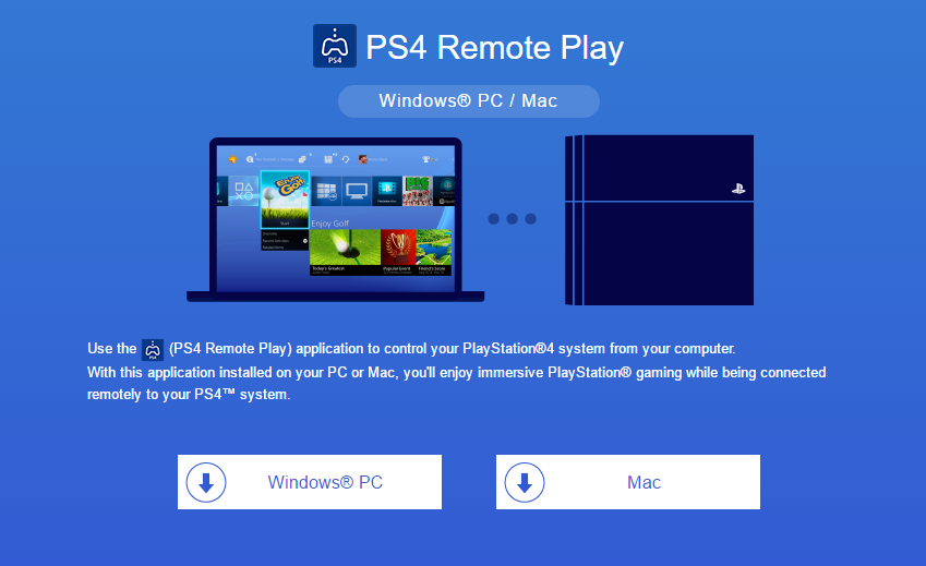 http://onewindows.es/wp-content/uploads/2016/04/playstation-remote-play.png