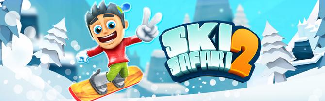 ski_banner