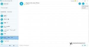 skype-uwp-3