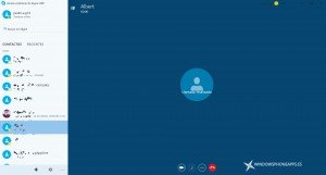 skype-uwp-6