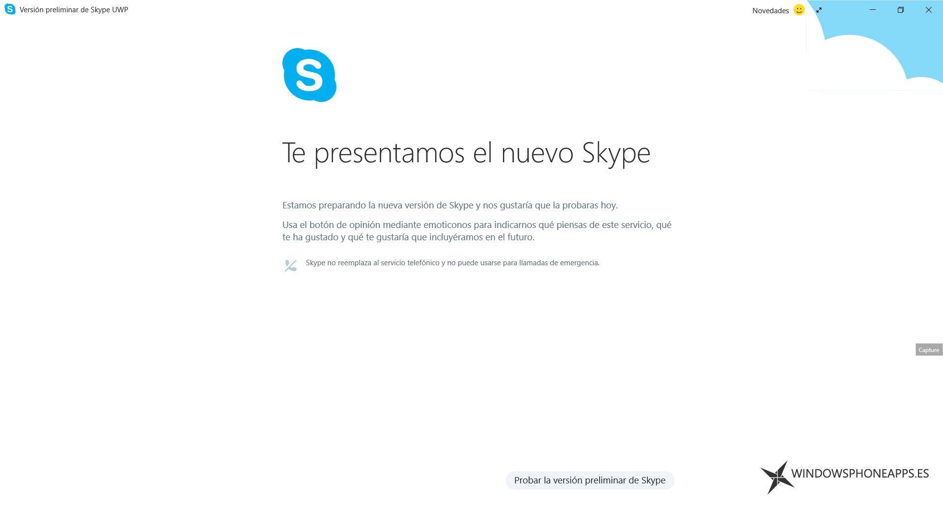skype-uwp
