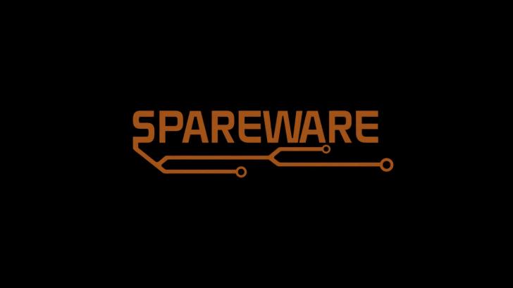 spareware-logo