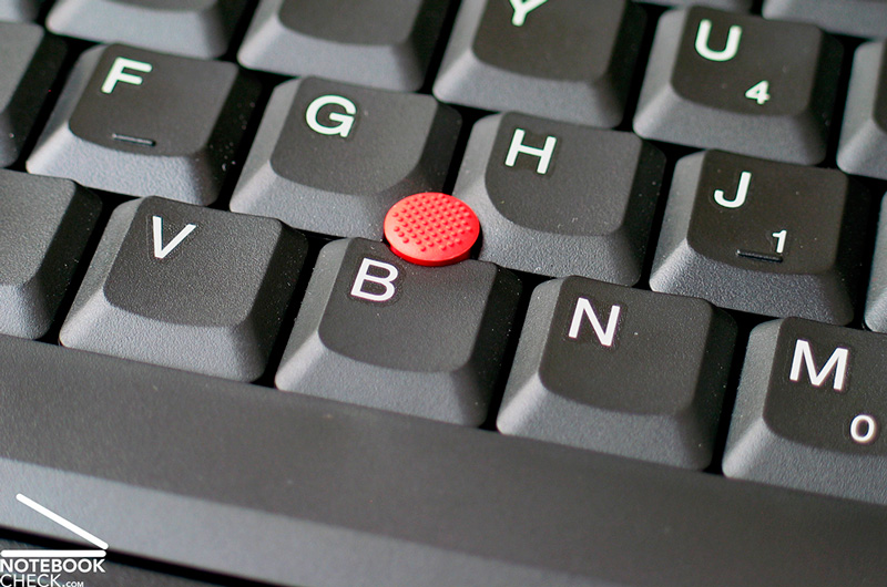 trackpoint-foto-completa