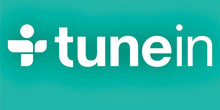 tunein_radio_logo