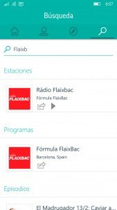 tunein_radio_windows_10_mobile_4