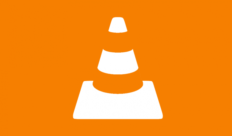 VLC confirma el soporte de AirPlay para su reproductor en Windows
