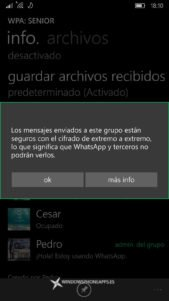 whatsapp-encriptado5