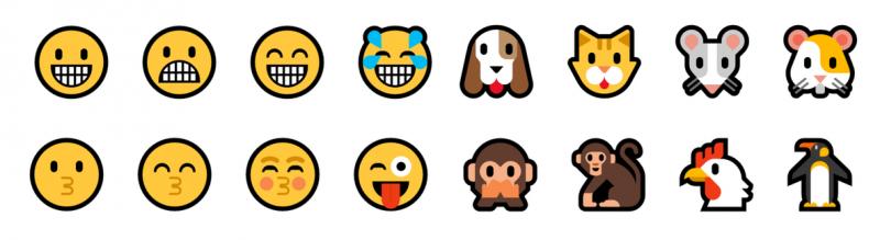 windows-10-anniversary-update-emojis-emojipedia