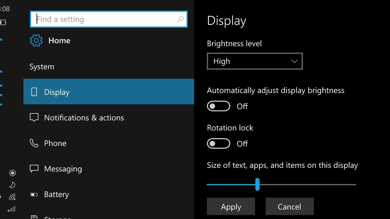 windows 10 mobile novedades (1)