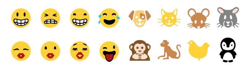 windows10-emoji