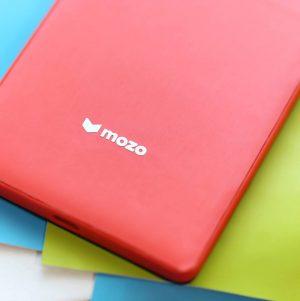 Mozo presenta una nueva línea Candy para los Lumia 650 y carcasas de madera y policarbonato para los 950/950 XL