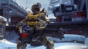 3058181-h5-guardians-reach-armor-hero-chaingun+(copy)