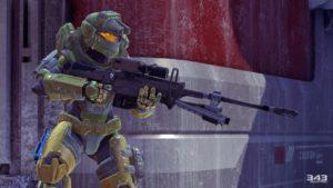 3058184-h5-guardians-reach-armor-hero-overwatch+(copy)