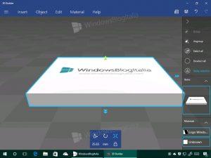 3D-Builder-Windows-10-27