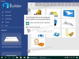 3D-Builder-Windows-10-28