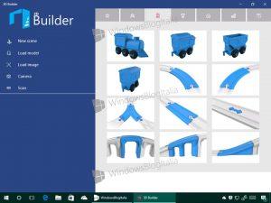 3D-Builder-Windows-10-7