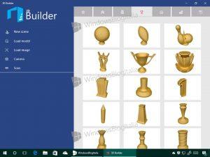 3D-Builder-Windows-10-8