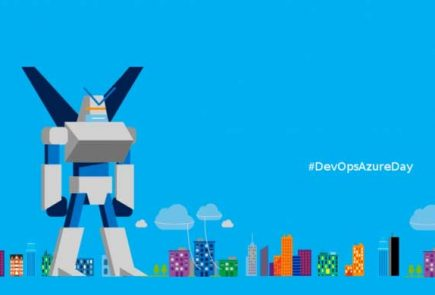 DevOps Open Source Azure Day