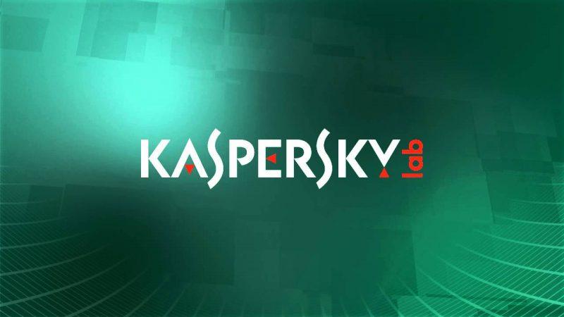 Bitdefender-Kaspersky-2