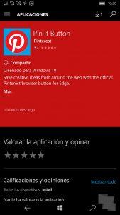 Boton-Pin-It-Pinterest-Edge-Windows-10-Mobile-2