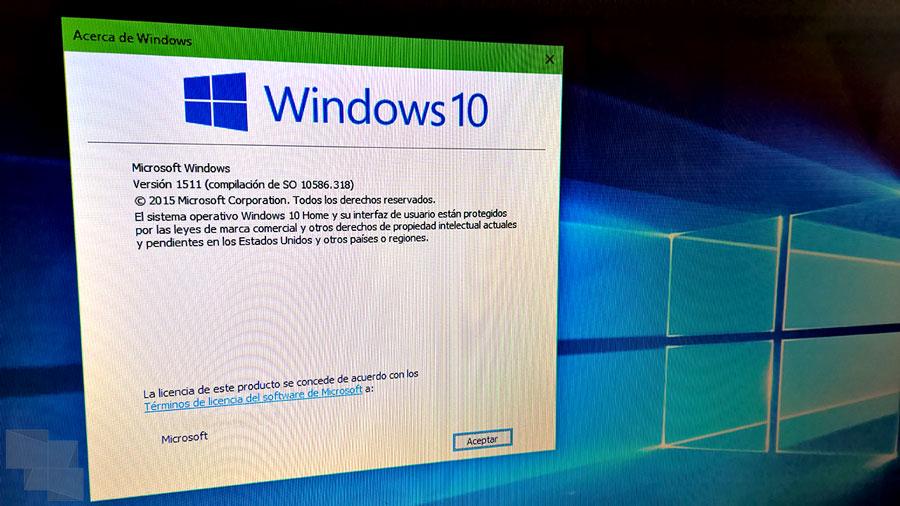 Build-10586.318-Windows-10-PC-Actualización-Acumulativa