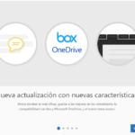 Adobe Acrobat DC y Reader añaden compatibilidad con OneDrive