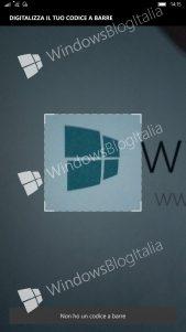 Cartera-Wallet-Microsoft-Windows-10-5