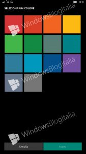 Cartera-Wallet-Microsoft-Windows-10-8