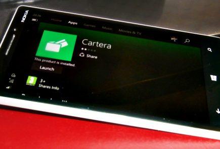 Cartera-Windows-10