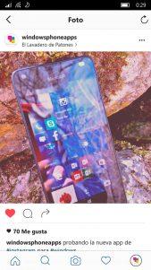 Instagram-nuevo-diseño-Windows-10-Mobile-5