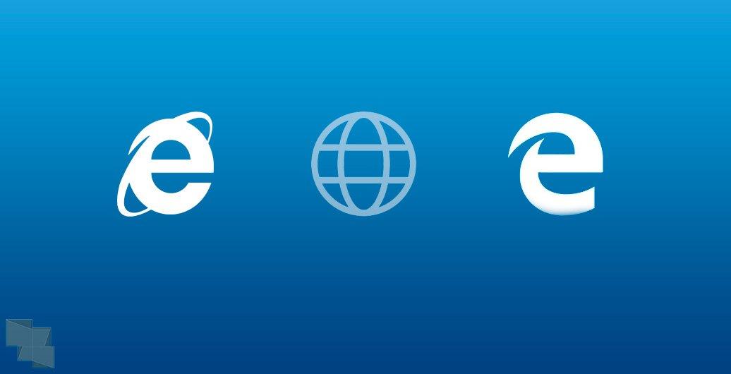 Internet-Explorer-Project-Spartan-Microsoft-Edge