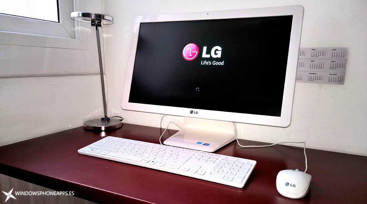 LG-22V240-logo-lg-windows-10-cargando-2