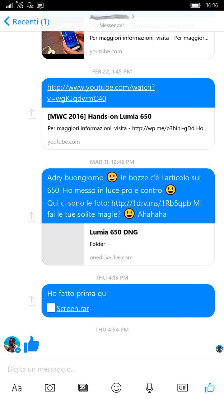 Messenger-Windows-10-Mobile-10