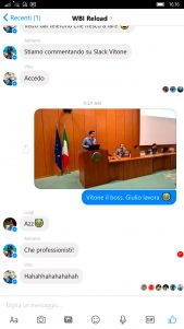 Messenger-Windows-10-Mobile-12