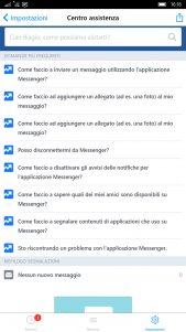 Messenger-Windows-10-Mobile-21