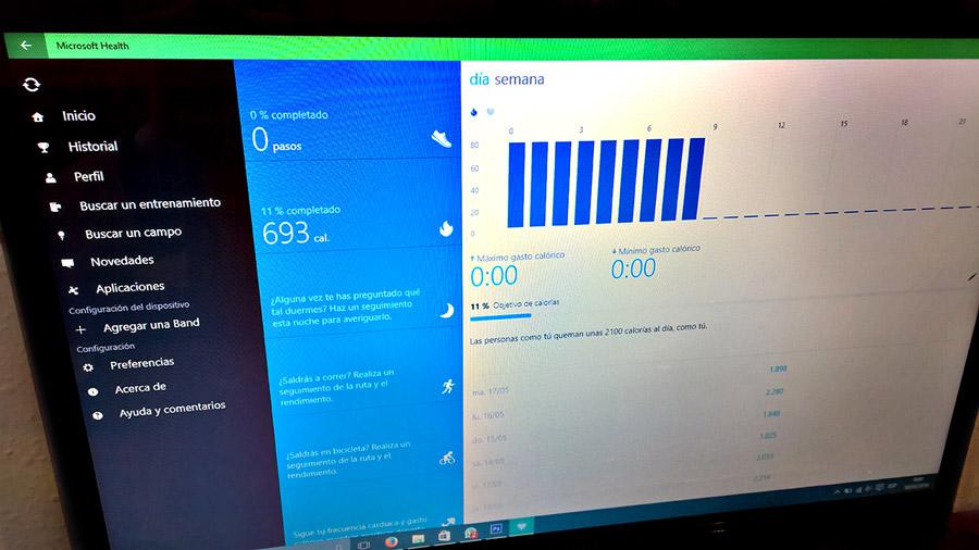 Microsoft-Health-Windows-10-PC-tablet-portada