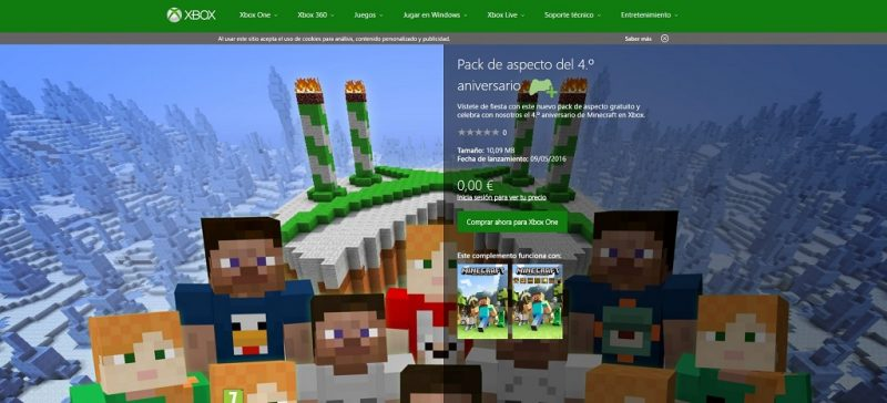 Minecraft-xbox-one-edition2