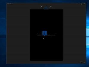 Outlook Groups windows 10 pc 1