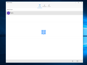 Outlook Groups windows 10 pc 5