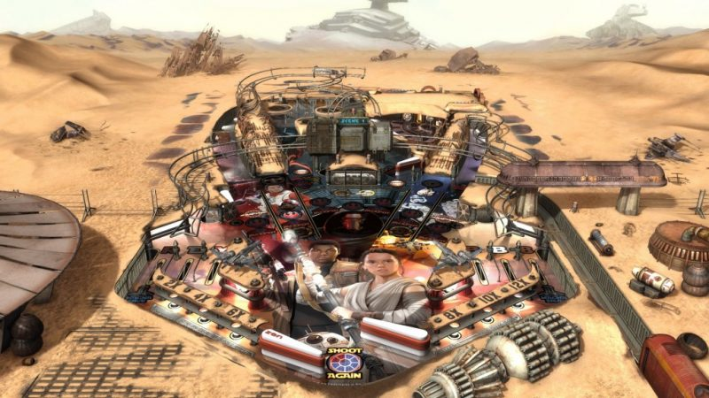Pinball-FX2-star-wars