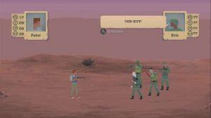 Sheltered, un nuevo juego Xbox para Windows 10 PC