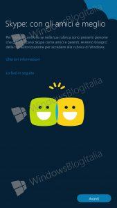 Skype-UWP-Preview-Windows-10-Mobile-15