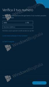 Skype-UWP-Preview-Windows-10-Mobile-16