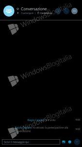 Skype-UWP-Preview-Windows-10-Mobile-18