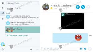 Skype-UWP-Preview-Windows-10-Mobile-19