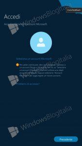 Skype-UWP-Preview-Windows-10-Mobile-2