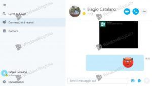 Skype-UWP-Preview-Windows-10-Mobile-20