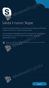 Skype-UWP-Preview-Windows-10-Mobile-3